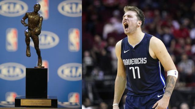 Luka-Doncic-NBA-MVP.jpg