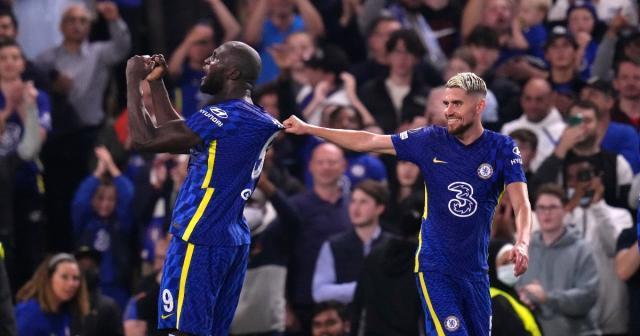 romelu-lukaku-celebrates-goal-for-chelsea-in-champions-league.jpg