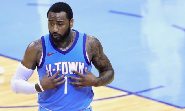 USP-NBA_-Indiana-Pacers-at-Houston-Rockets-e1631644403772.jpg