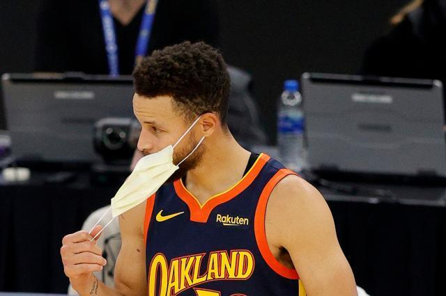 《【天辰招商】NBA不强制球员打疫苗 15%球员面临严格防疫措施》