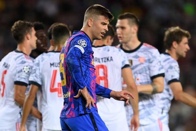 gerard-pique-barcelona-bayern-munich-champions-league-2021-22_odrtmq97nvnizw9lp73obbhq.jpg