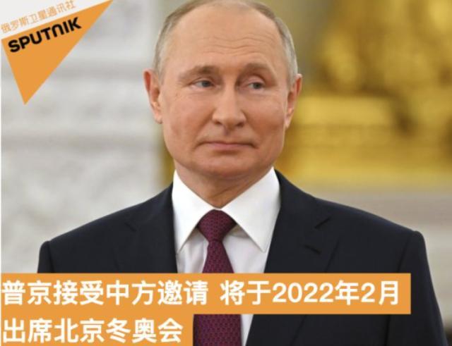 微信截图_20210917064521.png