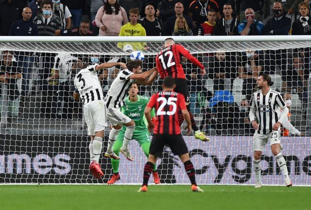 ac-milan-secure-valuable-point-with-late-goal-against-juventus.jpg