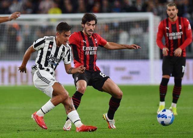juventus-player-ratings-dybala-performance-not-enough-for-bianconeri.jpg