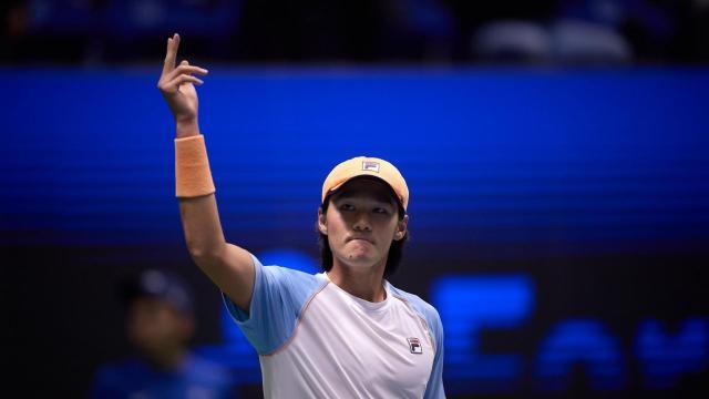 soonwoo-kwon-reacts-to-winning-maiden-atp-title-at-astana-open-.jpg