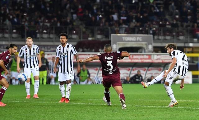 Manuel-Locatelli-goal.jpg