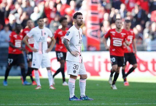 0_Ligue-1-Stade-Rennes-v-Paris-St-Germain.jpg