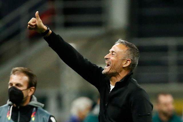 UEFA-Nations-League-Luis-Enrique-It-has-been-exciting-to.jpg