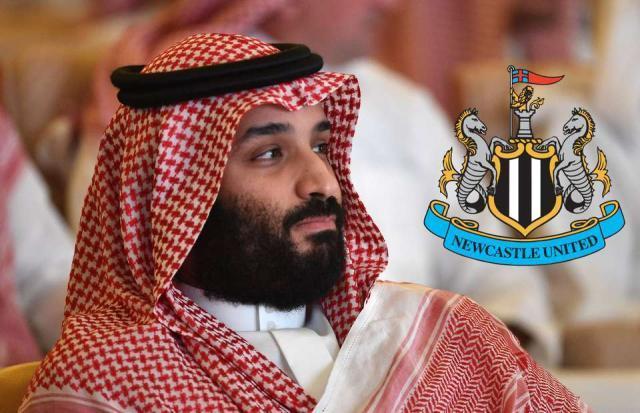 Saudi-Arabia-plans-Newcastle-United-takeover-in-£340m-deal.jpg
