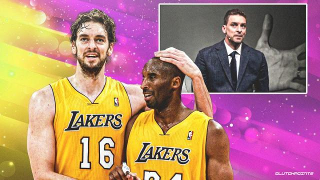 lakers-news-pau-gasol-gives-special-shoutout-to-kobe-bryant-while-announcing-retirement.jpg