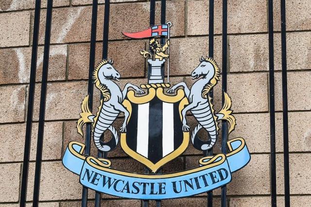 Newcastle-United.jpg