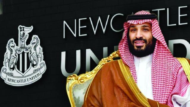 Takeover-saudi-SJP-MBS.jpg
