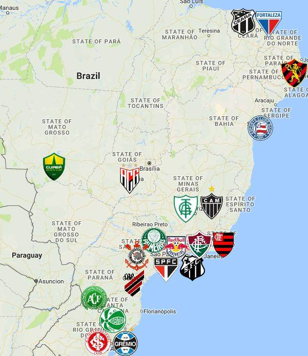 2021-Serie-A-Brazil-Map.png