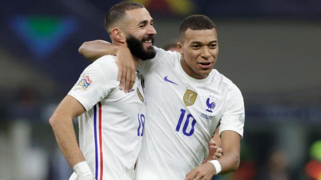mbappe-benzema.png