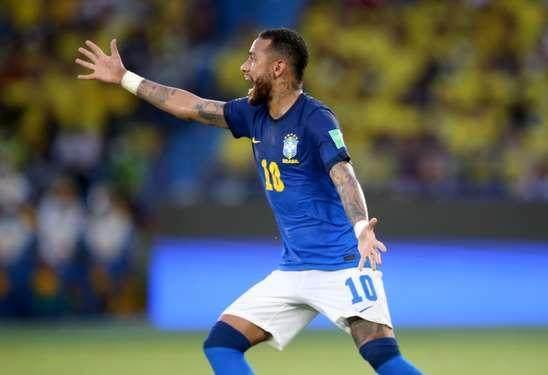 2021-10-10t224334z_1979852474_hp1ehaa1r4j14_rtrmadp_3_soccer-worldcup-col-bra-report.jpg