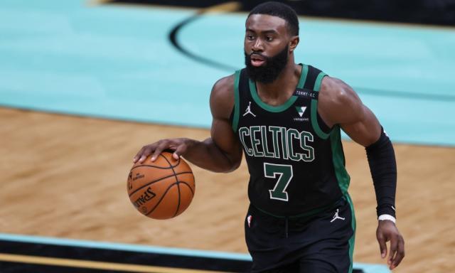 USP-NBA_-Boston-Celtics-at-Charlotte-Hornets-1.jpg