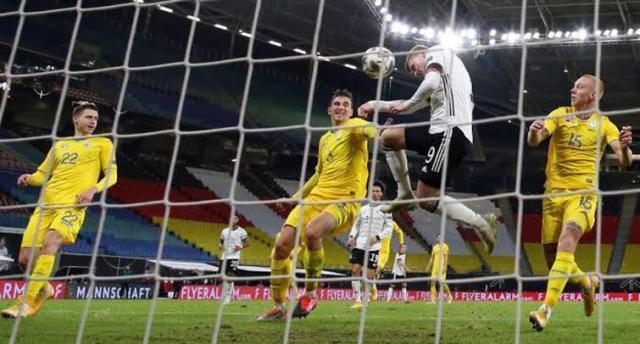 Germany-vs-Romania.jpeg