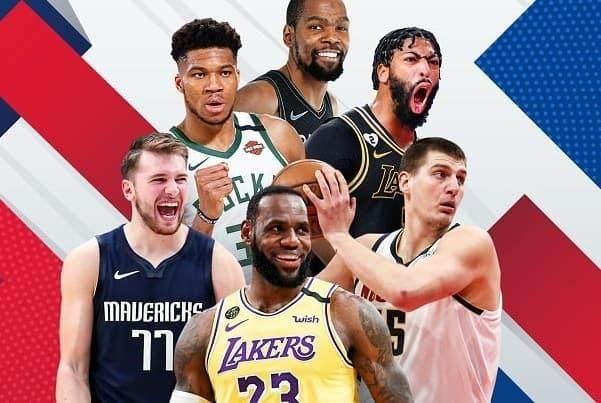 NBA-Schedule-2021-22-Release-Date-Format-Start-Date-playoffs.jpg