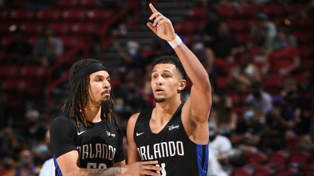 Orlando-Magic-depth-chart-for-2021-22-NBA-season-NBAcom.jpg